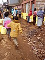 Water Resource.jpg