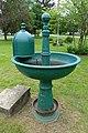 Water fountain - Montague, Massachusetts - DSC06679.jpg