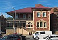 Waterloo House Hobart 20171120-008.jpg