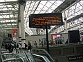 Waterloo Station in action.jpg