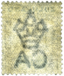 Watermark Crown CA.png