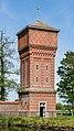 Watertoren Moerbeke- Waas.jpg