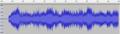 Waveform of Habana syndrome sound.png