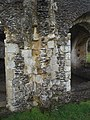 Waverley Abbey, Farnham 19.jpg