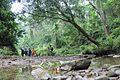 Way to Napittachora Waterfall.jpg