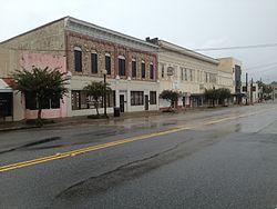 Waycross Hx District.JPG
