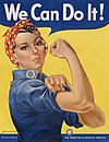 We Can Do It! NARA 535413 - Restoration 2.jpg