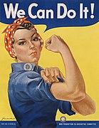 We Can Do It! NARA 535413 - Restoration 2.jpg