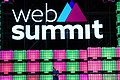 Web Summit 2017 - Centre Stage Day 1 SM0 5545 (38208430602).jpg