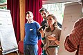 Week-end stratégie Wikimédia France 2015 27.jpg