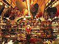 Weihnachtsmarkt Stuttgart - panoramio (6).jpg