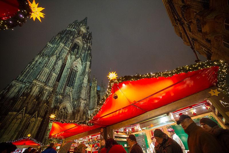 File:Weihnachtszeit, Winterzeit (36).jpg