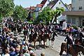 Weingarten Blutritt 2012-by-RaBoe 366.jpg