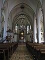 Weinhaus Parish Church 6.JPG