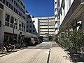 Welckerstraße.jpg