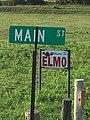 Welcome to Elmo.jpg