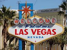 Il gioco d'azzardo fu legalizzato in modo da far riprendere lo Stato dalla Grande Depressione e favorendo la costruzione di Las Vegas