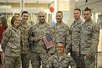 Welcoming home World War II veterans 150519-Z-PJ006-014.jpg