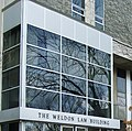 Weldon Law Building Dalhousie.jpg