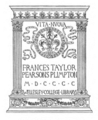 Wellesley College Plimpton bookplate.png