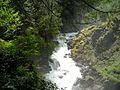 Wells Creek from Nooksack Falls.jpg