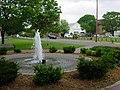 Wellston, Ohio 2002 DSC00913 (25910289502).jpg