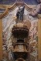 Weltenburg, Klosterkirche St Georg und Martin (124).JPG