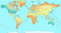 Weltkarte Welt Auge Endfassung.jpg