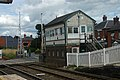 Wem signal box - geograph.org.uk - 1439745.jpg