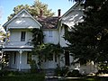 Wenatchee, WA - Michael Horan house 03.jpg
