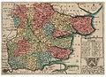 Wenceslas Hollar - Essex (State 4).jpg