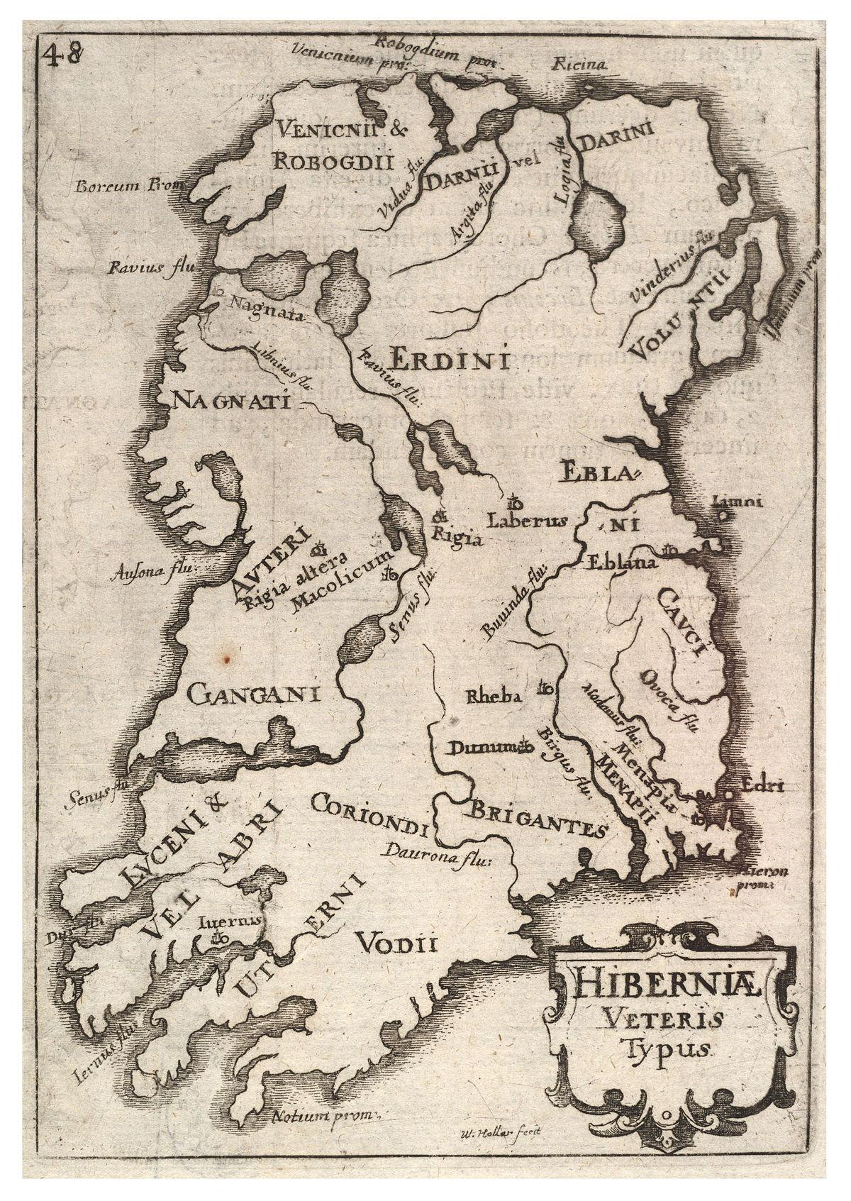 leaving cert history essays northern ireland