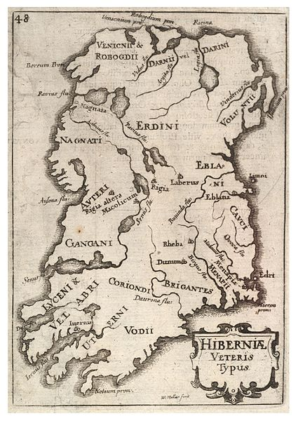 File:Wenceslas Hollar - Ireland (State 2).jpg