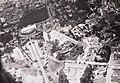 Werner Haberkorn - Vista aérea do Túnel Nove de Julho. São Paulo-Sp., Acervo do Museu Paulista da USP (cropped).jpg