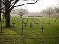 Wervicq-Sud - Deutscher Soldatenfriedhof Wervicq-Sud 4.jpg