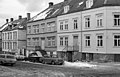 Wessels gate 7, 9 og 11 Møllenberg (1970) (8735197758).jpg