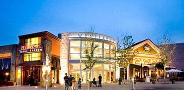 Malls In Ct >> Westfarms Wikipedia