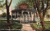 West Baden Springs Indiana 1906.png