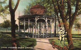 West Baden Springs Indiana 1906.png