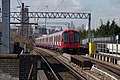 West Ham station MMB 17 S Stock.jpg