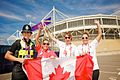 West Midlands Police - Olympic Football Images 004.jpg