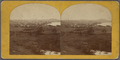 West Newbury from Worth's Hill, by Copeland, O. H.(Oliver H.), 1836-1876.png