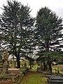 West Norwood Cemetery – 20180220 110920 (26506858068).jpg