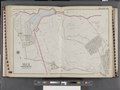 Westchester, V. 2, Double Page Plate No. 20 (Map bounded by Town of Mt. Pleasant, Saw Mill River Rd., White Plains Rd., High Land Ave., Castle Ave., Warren Ave., Park Ave.) NYPL2055971.tiff