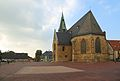 Westerkappeln Kirchplatz Evangelische Stadtkirche 02.jpg