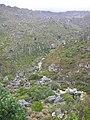 Western Cape, South Africa (3217091223).jpg
