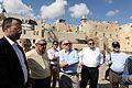 Western Wall In Old City Of Jerusalem (29974319222).jpg