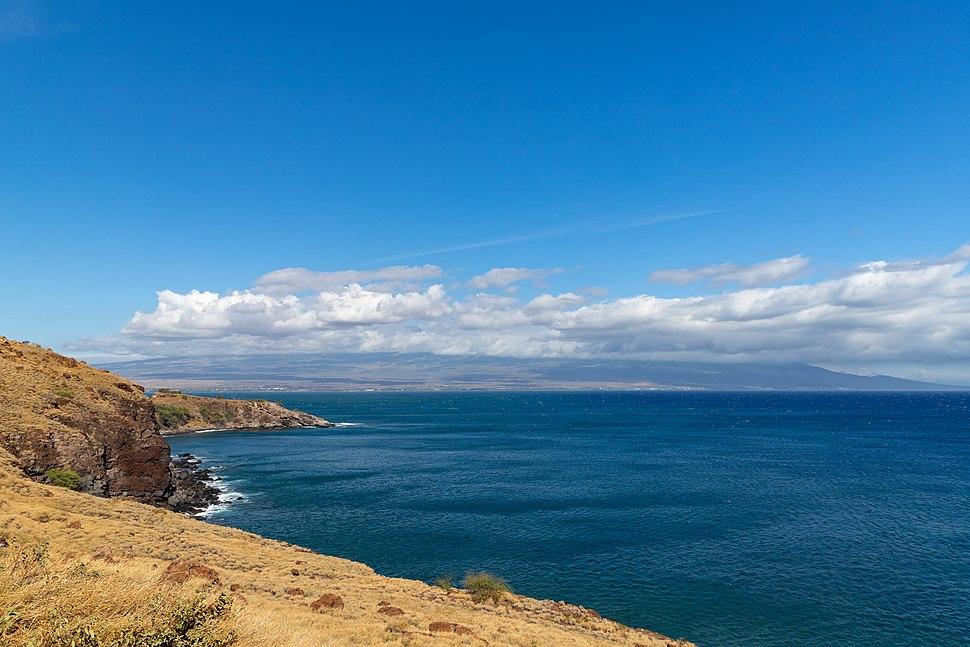 Westküste Maui Hawaii (45740526221)
