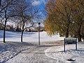 Westlake Park Entrance. (66623270).jpg