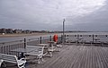 Weston-super-Mare MMB 60 Grand Pier.jpg